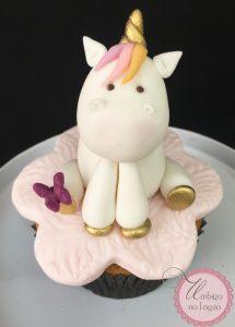 cups unicornio 2 com MD